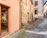 Foto 19 interieur - Vakantiehuis Kiwi, Bagni di Lucca
