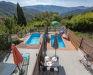 Foto 21 exterieur - Vakantiehuis Kiwi, Bagni di Lucca