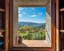 Foto 22 exterieur - Vakantiehuis Kiwi, Bagni di Lucca