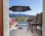 Foto 24 exterieur - Vakantiehuis Kiwi, Bagni di Lucca