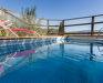 Foto 25 exterieur - Vakantiehuis Kiwi, Bagni di Lucca