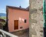 Foto 26 exterieur - Vakantiehuis Kiwi, Bagni di Lucca