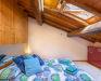 Foto 16 interieur - Vakantiehuis Kiwi, Bagni di Lucca
