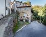 Foto 30 exterieur - Vakantiehuis Kiwi, Bagni di Lucca