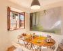 Foto 10 interieur - Vakantiehuis Kiwi, Bagni di Lucca