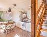 Foto 12 interieur - Vakantiehuis Kiwi, Bagni di Lucca