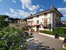Marina Pietrasanta - Appartement Maddalena