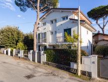 Marina Pietrasanta - Appartement Michelangelo II