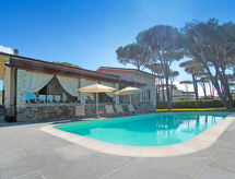 Marina Pietrasanta - Holiday House Diva