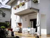 Marina Pietrasanta - Vakantiehuis Ferienhaus (MPS102)