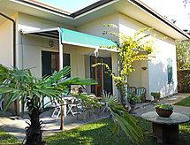 Marina Pietrasanta - Ferienhaus Serena