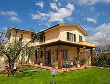 Pietrasanta - Casa de vacaciones Renza