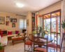 Image 3 - intérieur - Maison de vacances Renza, Pietrasanta