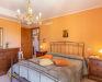 Image 7 - intérieur - Maison de vacances Renza, Pietrasanta
