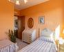 Image 10 - intérieur - Maison de vacances Renza, Pietrasanta