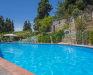 Foto 21 exterior - Apartamento Borgo degli Aranci, San Giuliano Terme