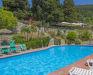 Foto 18 exterior - Apartamento Borgo degli Aranci, San Giuliano Terme