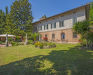 Foto 10 exterior - Apartamento Borgo degli Aranci, San Giuliano Terme