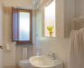Foto 6 interior - Apartamento Borgo degli Aranci, San Giuliano Terme