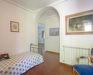 Foto 4 interior - Apartamento Borgo degli Aranci, San Giuliano Terme