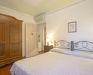 Foto 3 interior - Apartamento Borgo degli Aranci, San Giuliano Terme