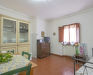 Foto 2 interior - Apartamento Borgo degli Aranci, San Giuliano Terme