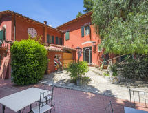 San Giuliano Terme - Apartman Borgo degli Aranci
