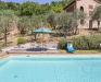 Foto 18 exterieur - Vakantiehuis Dante 1, Lucca