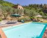 Vakantiehuis Dante 1, Lucca, Zomer