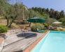 Foto 21 exterieur - Vakantiehuis Dante 1, Lucca