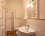 Foto 12 interieur - Appartement Dante 2, Lucca