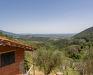 Foto 16 exterieur - Appartement Dante 2, Lucca