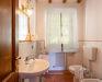 Foto 10 interieur - Appartement Dante 2, Lucca