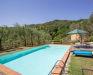 Foto 17 exterieur - Appartement Dante 2, Lucca