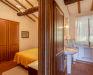 Foto 9 interieur - Appartement Dante 2, Lucca