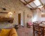 Foto 8 interieur - Appartement Dante 2, Lucca