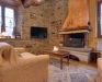 Image 8 - intérieur - Maison de vacances Luana, Lucca