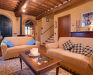 Image 9 - intérieur - Maison de vacances Luana, Lucca