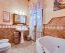 Image 17 - intérieur - Maison de vacances Luana, Lucca