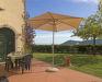 Image 6 - intérieur - Maison de vacances Luana, Lucca