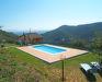 Image 2 - intérieur - Maison de vacances Luana, Lucca