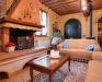 Image 3 - intérieur - Maison de vacances Luana, Lucca