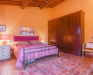 Image 11 - intérieur - Maison de vacances Luana, Lucca