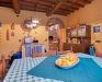 Image 10 - intérieur - Maison de vacances Luana, Lucca