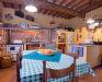 Image 4 - intérieur - Maison de vacances Luana, Lucca