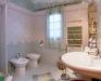 Image 15 - intérieur - Maison de vacances Luana, Lucca