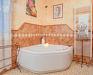 Image 16 - intérieur - Maison de vacances Luana, Lucca