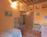 Image 14 - intérieur - Maison de vacances Luana, Lucca