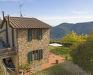 Image 21 extérieur - Maison de vacances Luana, Lucca