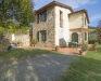 Image 19 extérieur - Maison de vacances Luana, Lucca